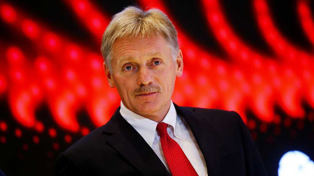 Kremlin: Russia Developing Hypersonic Arms to Confront US, NATO Threats