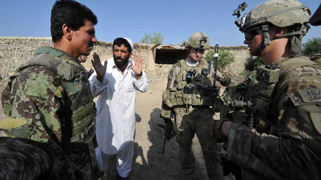 US to House Afghan Interpreters at Bases in Qatar and Kuwait
