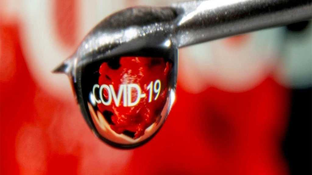 New Covid-19 Variant 'Probable' This Year - Top French Expert