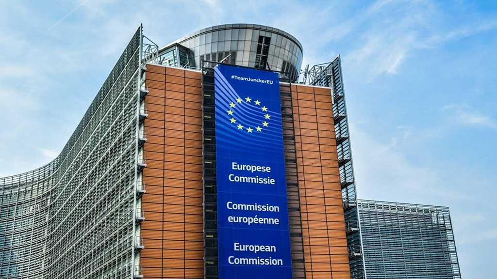 "160 Academics Urge EU to Ban ""Israeli"" Universities Complicit in Tel Aviv Crimes"