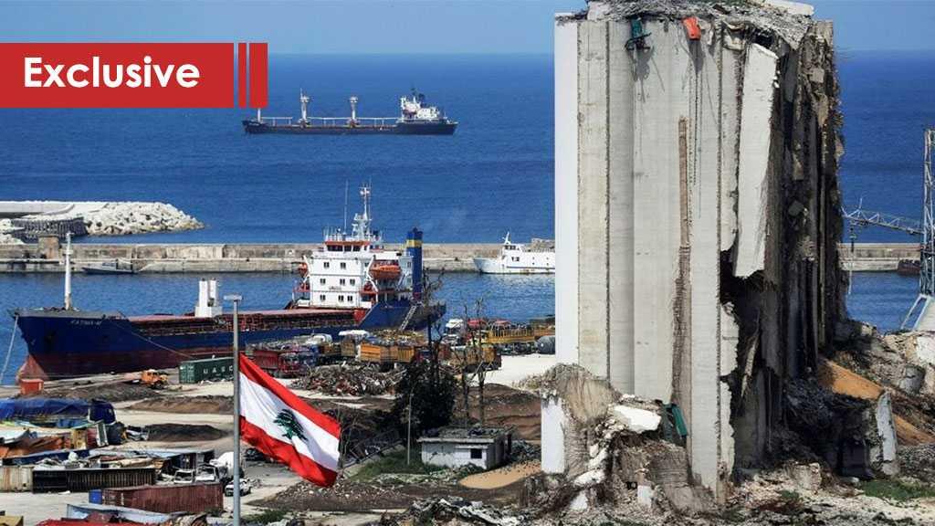 Lebanon to Prevail Despite US-'Israeli' Efforts to Sabotage Its Resistance