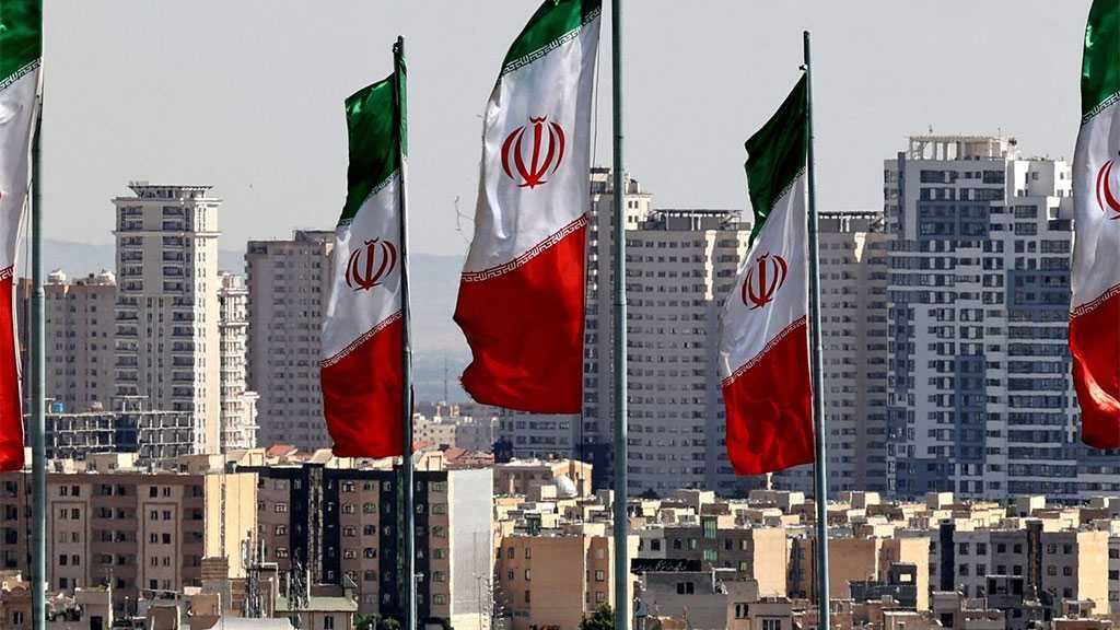 Intelligence Forces Arrest Mossad-related Terrorist Network in Western Iran
