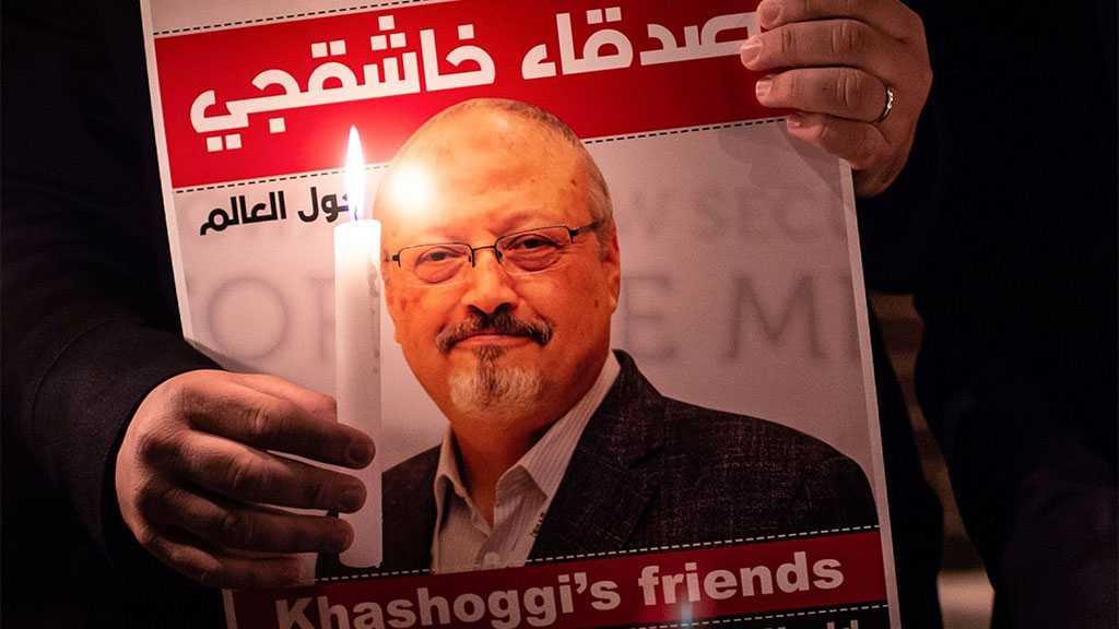 US Intelligence 'Likely' Knew Of Threat to Khashoggi before His Murder - UN Investigator
