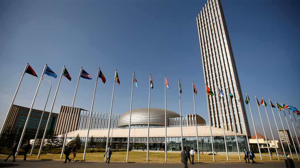 Fourteen African Nations Agree to Expel 'Israeli' Regime from African Union