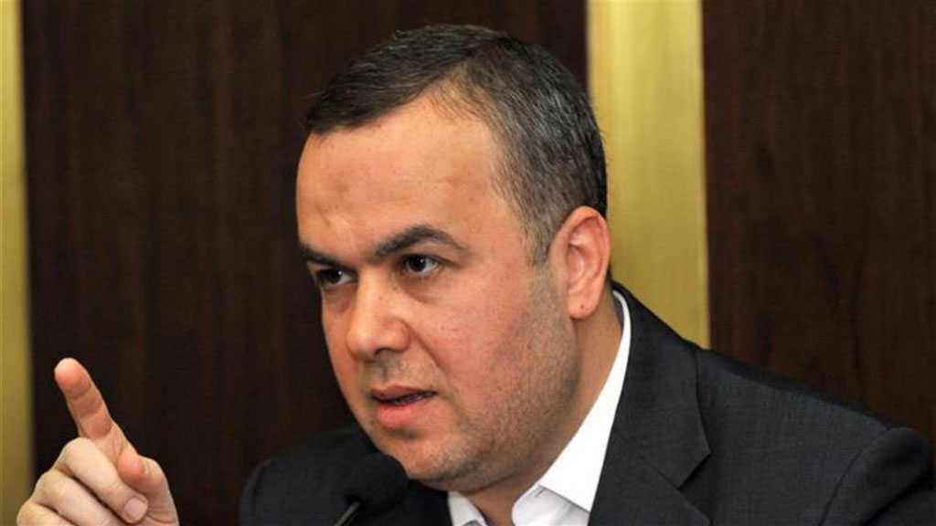 Hezbollah MP: Khalde Incident to Have Major Repercussions Unless Gangs are Stopped