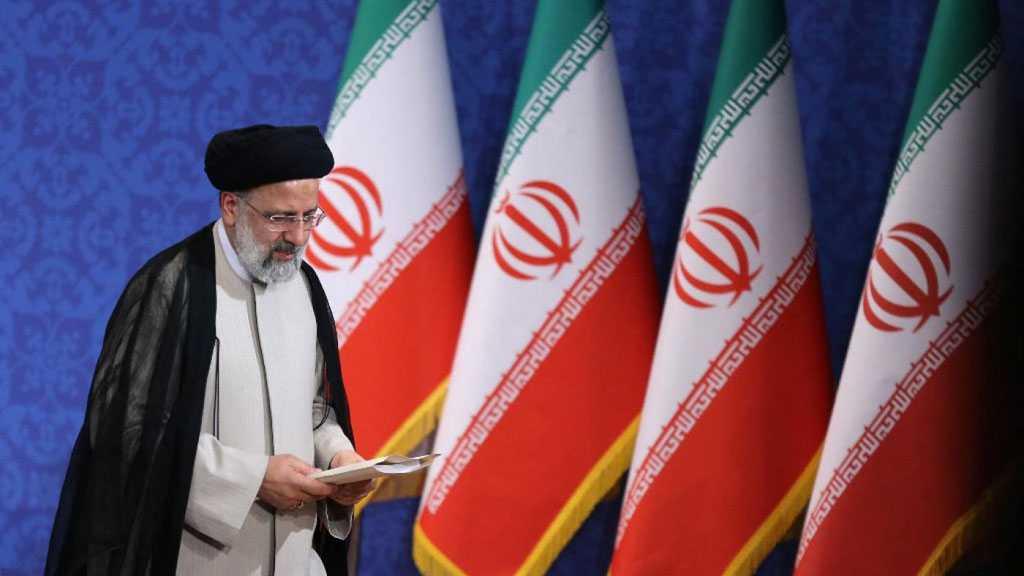 Imam Khamenei to Endorse Sayyed Ebrahim Raisi's Presidential Decree on Tuesday