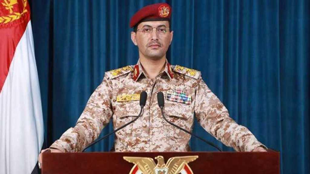 Spox: Yemeni Forces Score Major Progress in Bayda