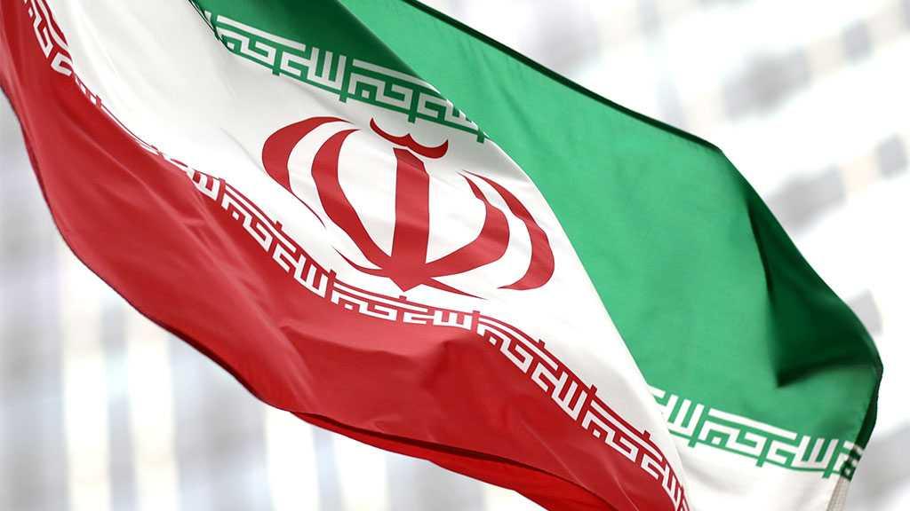 Iran, EU Discuss JCPOA in Tehran