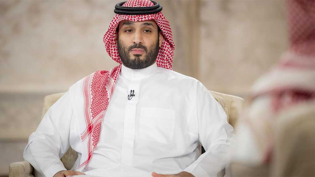 US Intervenes To Protect State Secrets in Saudi Crown Prince's Vendetta against Former Spy