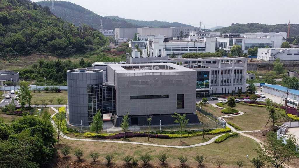 US Intelligence Agencies Hacked Cloud Servers Containing Wuhan Lab Virus Samples - Report