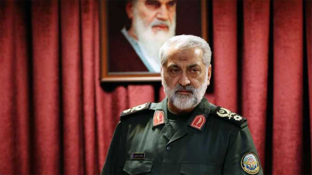 Any Military Confrontation with Enemies to Be Away from Iran - Army