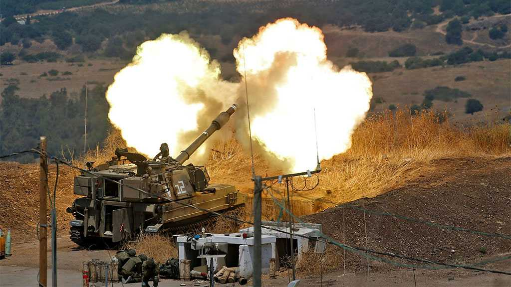 'Israelis' Don't Want War, Await Sayyed Nasrallah's Rational Explanation - Haaretz