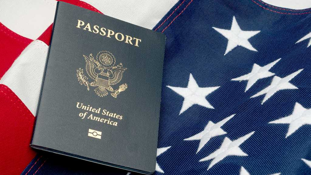 Number of Wealthy Americans Who Renounced Citizenship in 2020 Hits Record High