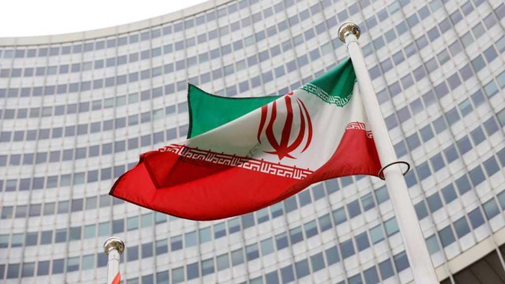 EU Official: Iran Nuke Talks Could Resume in September