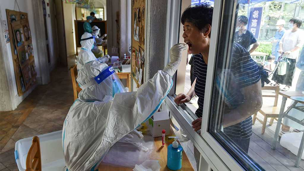 Wuhan Completes Covid-19 Testing In 6 Days, Finds 37 Cases, 41 Asymptomatic Carriers among Residents
