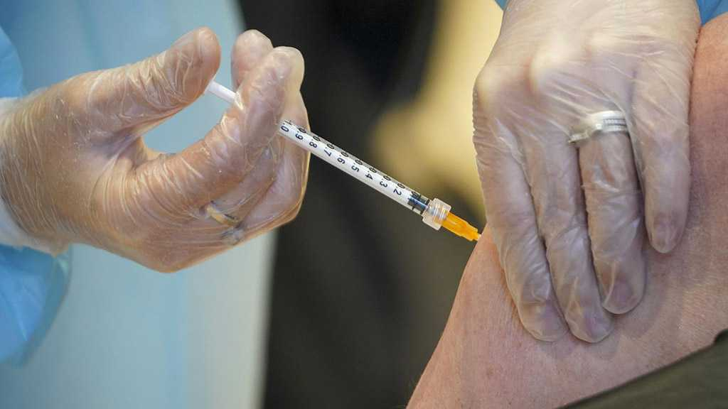 Denmark, Iceland Say Vaccination Has Not Led to Herd Immunity