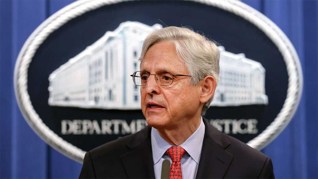 US Justice Department Opens 'Pattern and Practice' Probe Of Phoenix Police