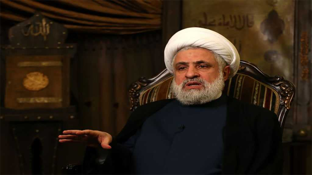 Hezbollah Not Seeking War but Ready to Respond To Invasions – Deputy SG