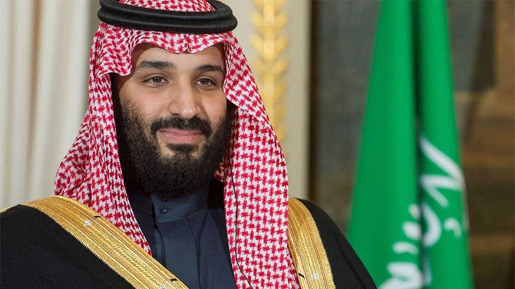 Saudi Crackdown: MBS Orders Arrest of 207 Rivals, Dissenters