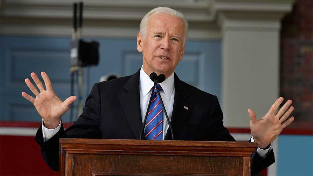 "Biden ""Does Not Regret Afghanistan Withdrawal"""