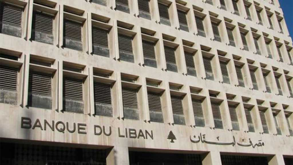 Prices Fly High: Lebanon's Central Bank Ends Subsidies for Fuel Imports