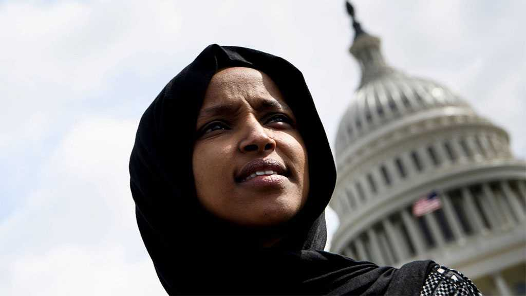 Islamophobic AIPAC Attacks Muslim Congresswomen
