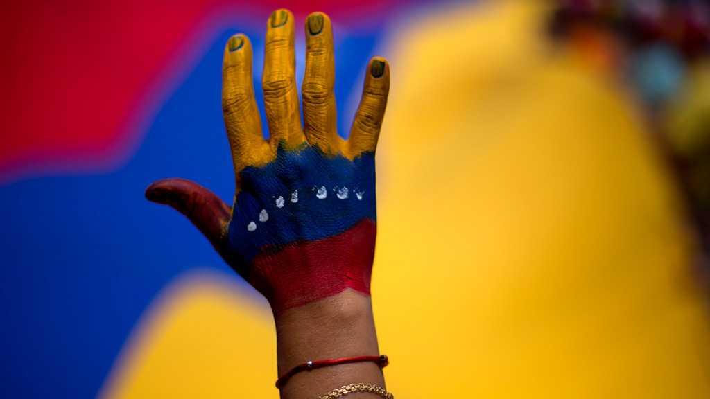 Venezuelan Gov't, Opp. Sign Memorandum to Seek Resolution of Crisis
