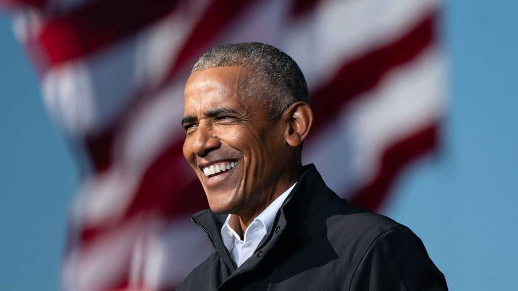 60+ Test COVID-19 Positive in Martha's Vineyard after Obama Birthday Party