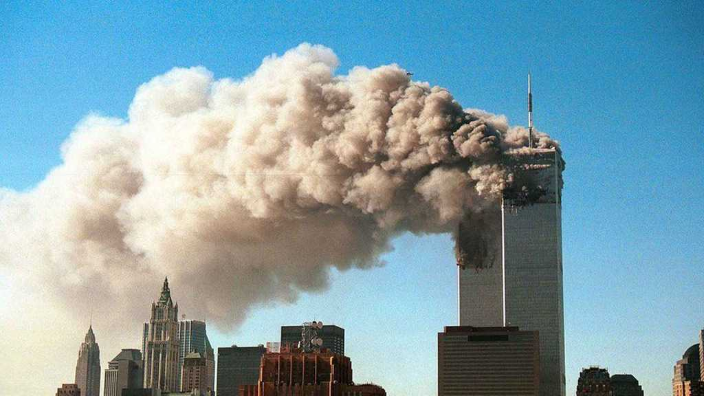 US Security Chief: Holidays, 9/11 Anniversary May Be Catalyst for Violence