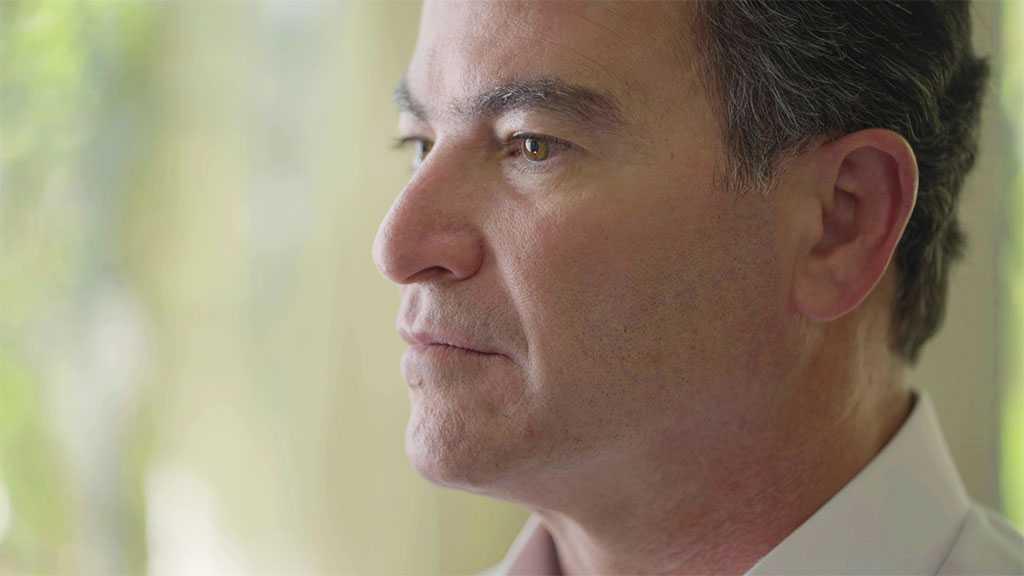 """Israeli"" Police Opens Probe into Ex-Mossad Chief Yossi Cohen"