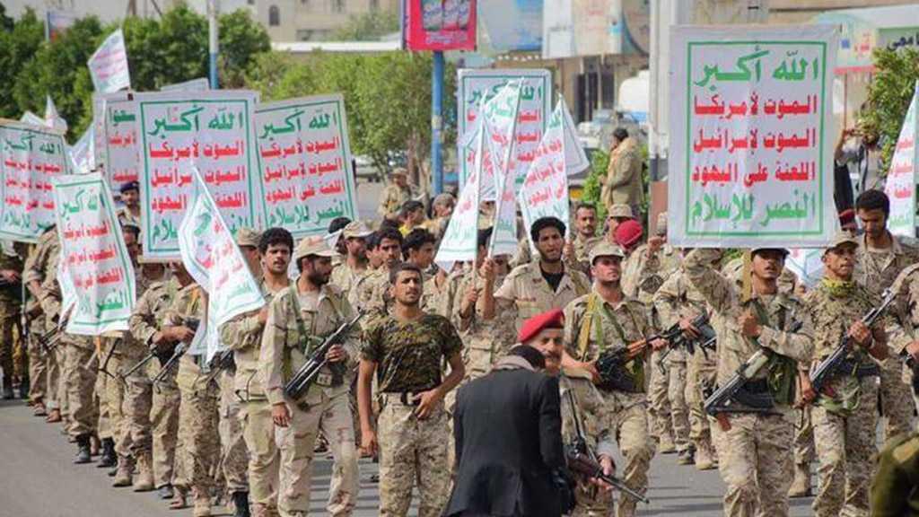 Supreme Political Council: Sanaa Waiting for Positive UN Response to New Yemeni Peace Initiative