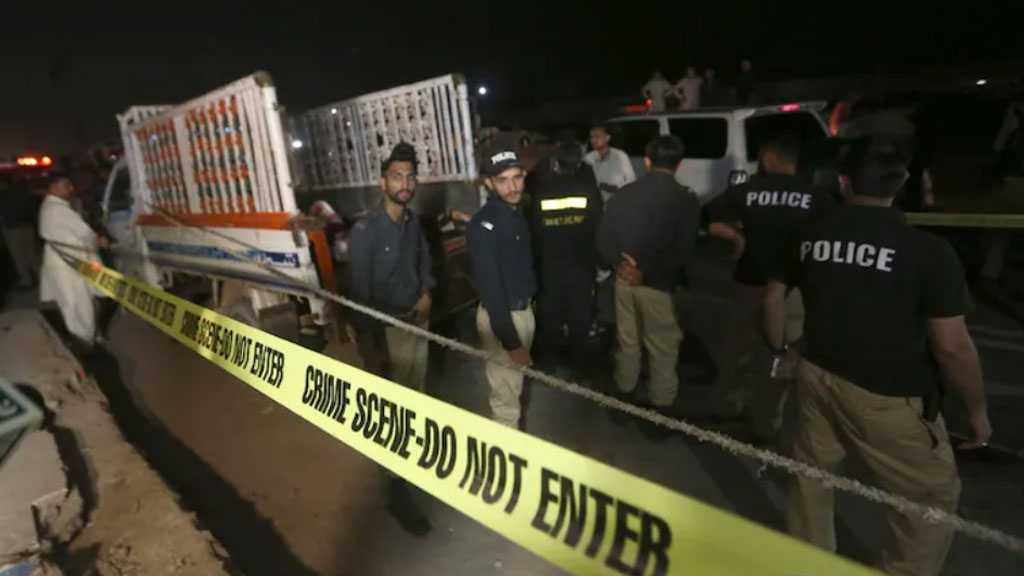 Five Pakistanis Martyred, 30 Injured as Blast Hits Ashura Procession in Punjab