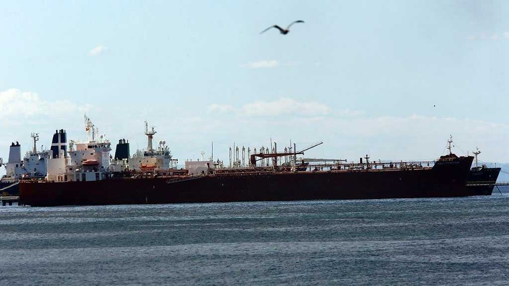 Iran Fuel Shipments Bought, Paid For By Lebanese Shia Businessmen - Report