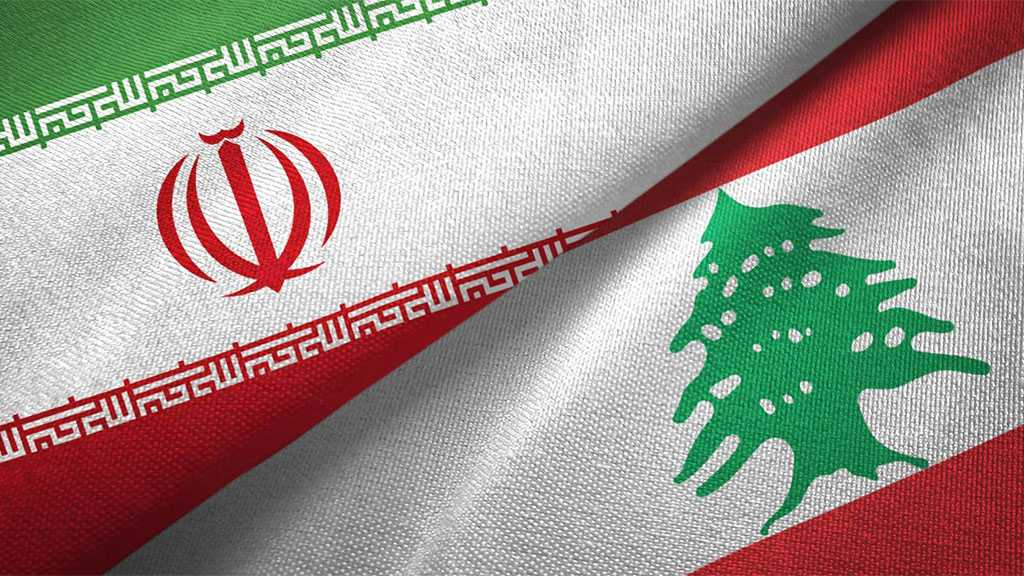 Tehran Voices Readiness to Ship More Fuel to Lebanon If Needed