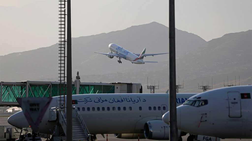 Official Denies Claim of Hijacking Ukrainian Plane in Iran