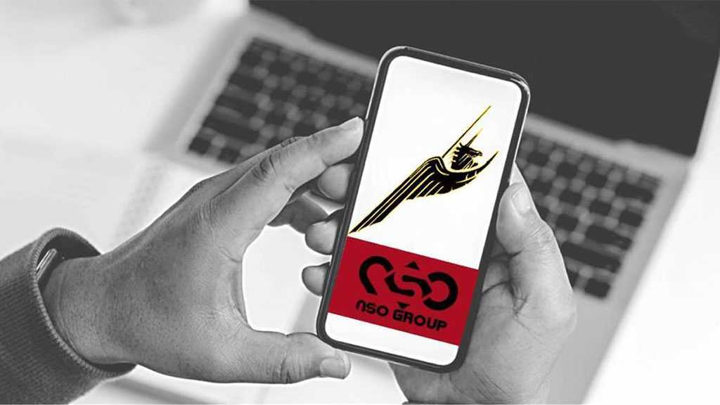 NSO Group's Spyware Used on Bahraini Activists - Report