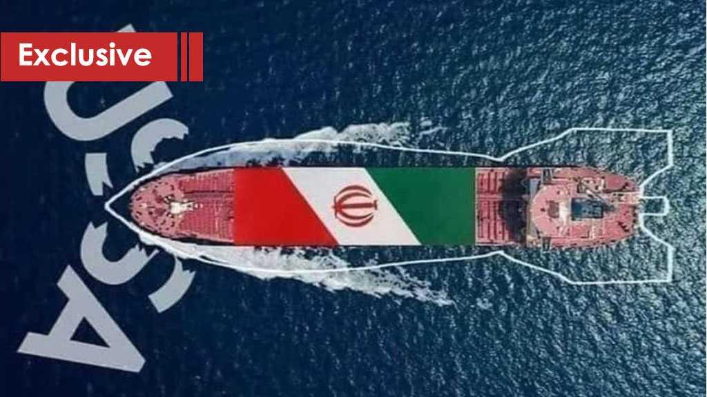 Resistance Shoulders Economic Responsibilities As the US Administration's Sanctions Cripple Lebanon