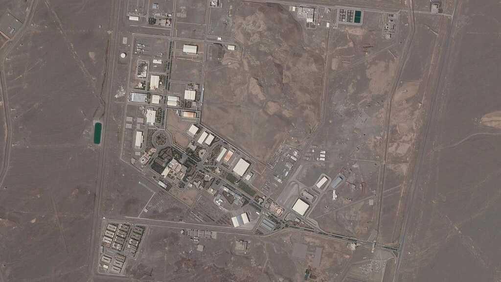 """NYT: """"Israel's"""" Spy Agency Snubbed the US, Trust Broken"""