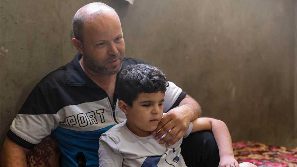 Gaza: Disabled or Dead, Many Young Victims of 'Israeli' Strikes Won't Return To School