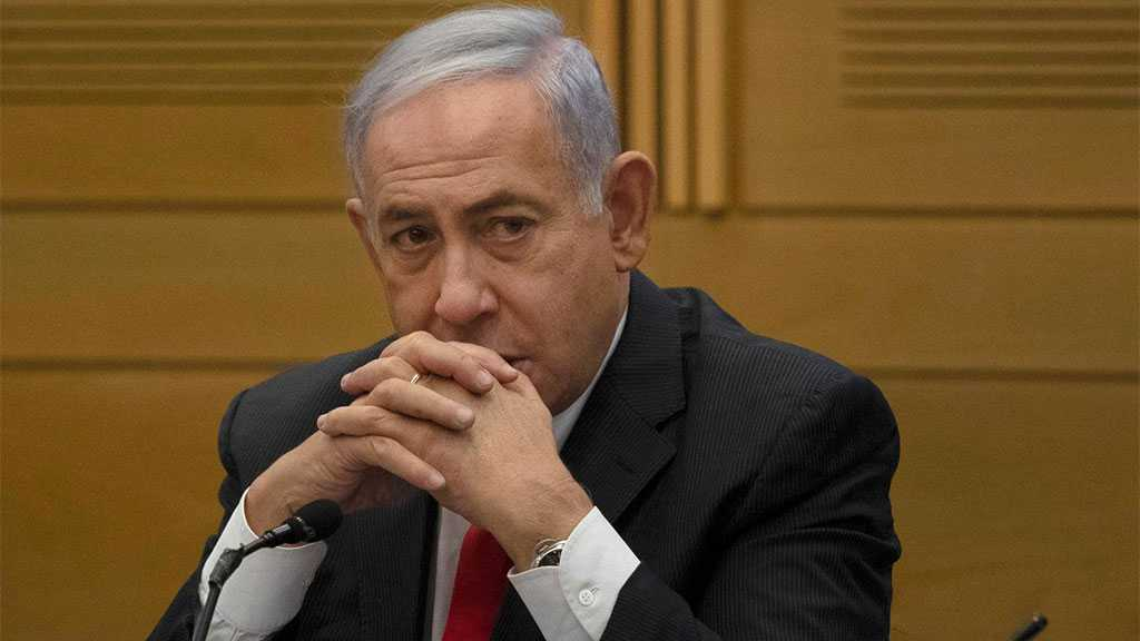 Netanyahu Asked To Return Gifts from Trump, Obama, Putin