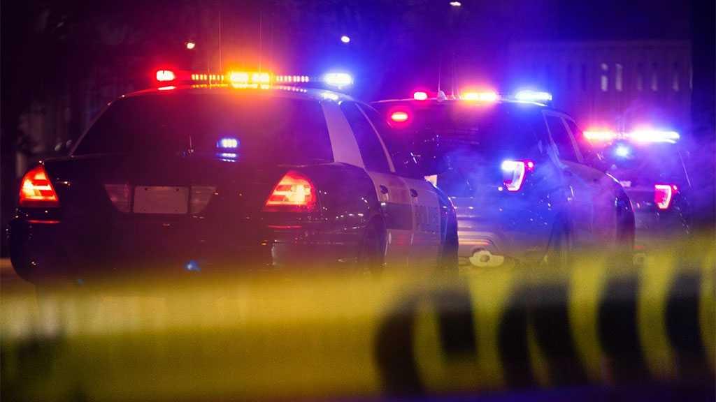 Devastating Wave of Police Deaths Due to COVID-19 Rocks Florida