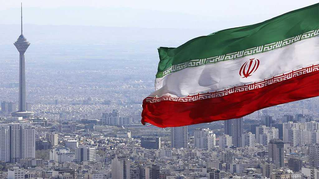 Iran to Hold New Round of Talks with Saudi Arabia - Envoy