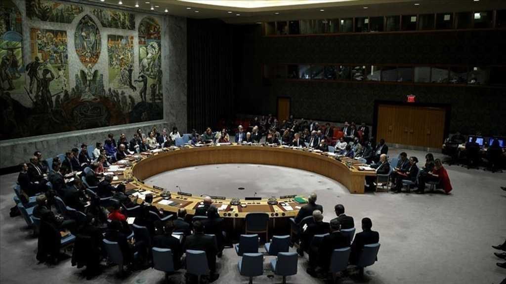 """Palestine Urges Serious UN Action to End """"Israeli"""" Occupation"""