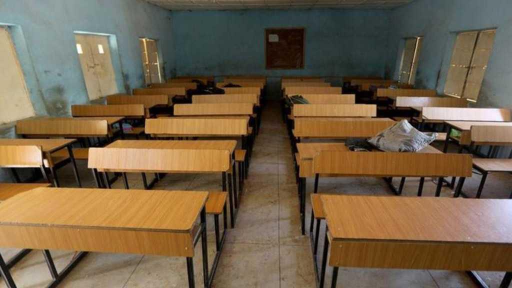 Gunmen Kidnap 73 Students from School in Northwestern Nigeria