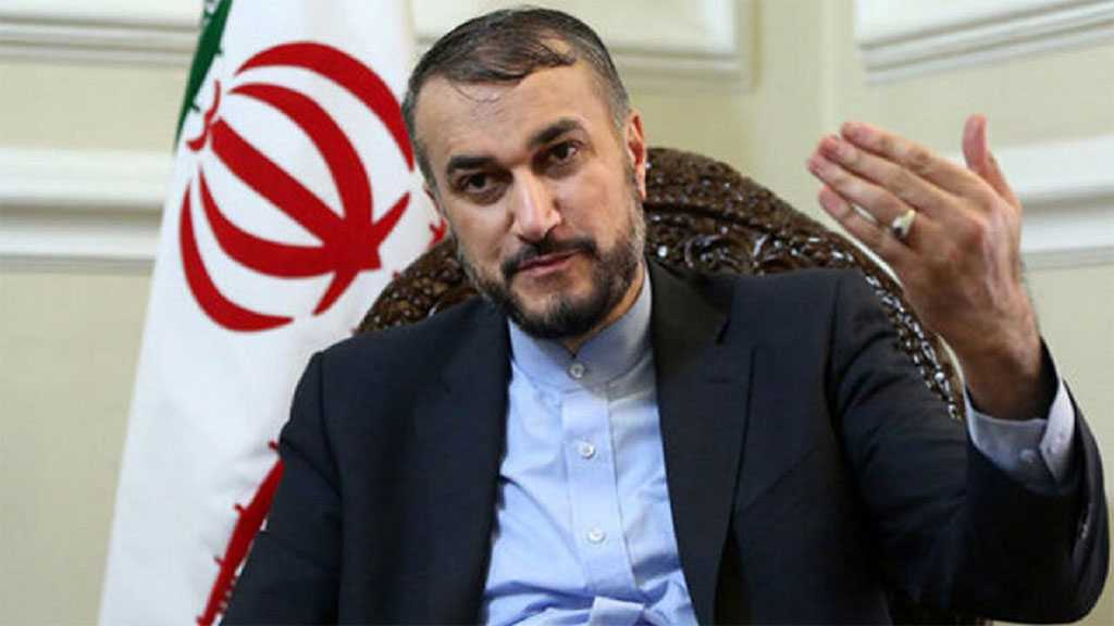 Iran Ready to Sell More Fuel to Lebanon In Case Of Need – Amir Abdollahian