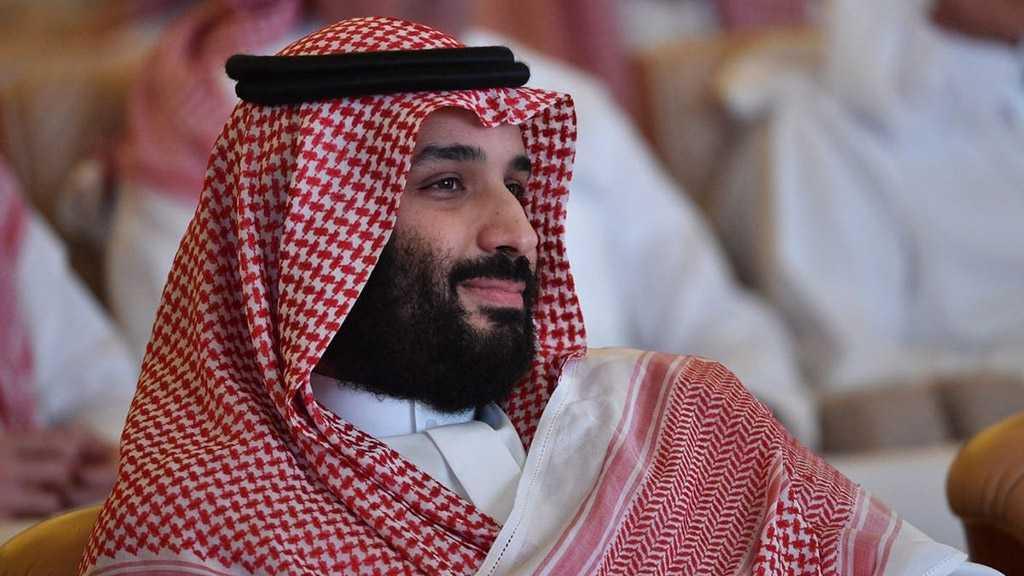 Top US Spy Blocks Former Saudi Official's Assassination Lawsuit against MBS