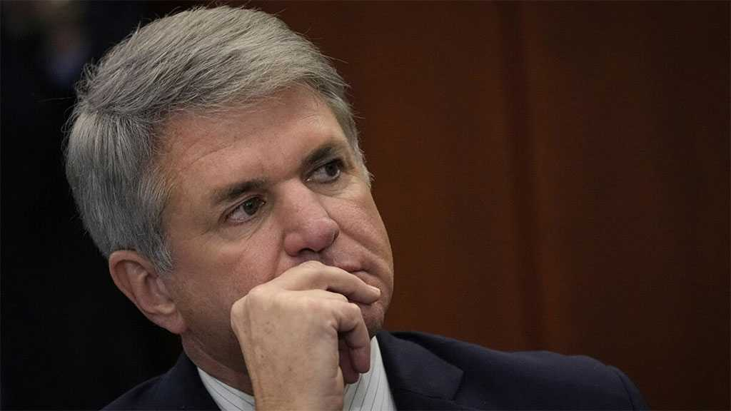 Top US Republican: Afghan Issue Worse Now Than Pre 9/11, Taliban Has US Weapons
