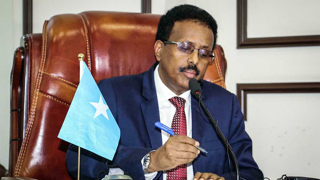 Somalia: Presidential Commission Delays Parliamentary Vote to November