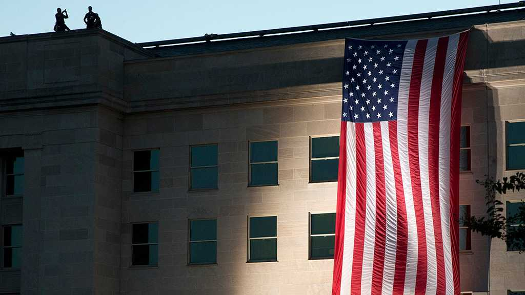 Poll Finds Americans Warier of US Gov't Surveillance
