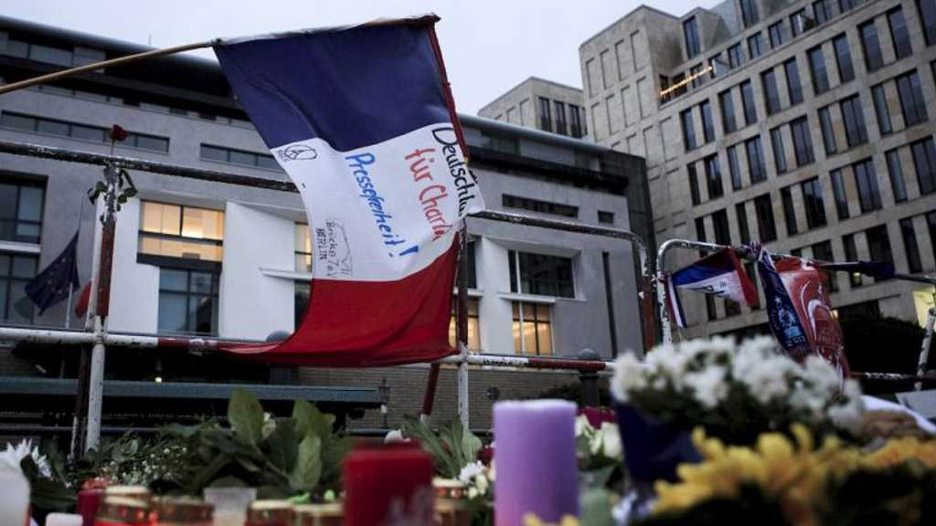 France Begins Biggest Trial Over 2015 Terror Attacks in Paris